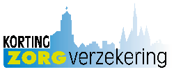 Overstappen naar zorgverzekering Menzis